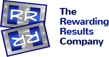 The Rewarding Results Company
